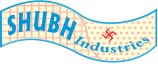 Shubh Industry